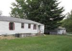 Foreclosed Home in Independence 64052 S HARRIS AVE - Property ID: 4216393790