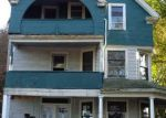 Foreclosed Home in New Britain 06051 PLEASANT ST - Property ID: 4216412622