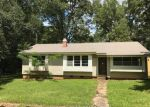Foreclosed Home in Lumberton 39455 GULF CAMP RD - Property ID: 4216422243
