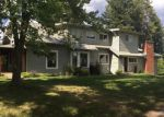 Foreclosed Home in Kalispell 59901 RIVERSIDE RD - Property ID: 4216428829