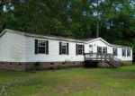 Foreclosed Home in Hubert 28539 WILLOW ST - Property ID: 4216454671