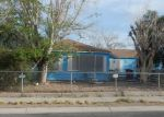 Foreclosed Home in Henderson 89015 CEDAR ST - Property ID: 4216493198