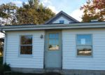 Foreclosed Home in Bunker Hill 25413 GILES MILL RD - Property ID: 4216521228