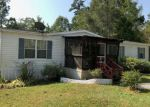 Foreclosed Home in Manning 29102 HARBOR HOUSE DR - Property ID: 4216544896