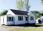 Foreclosed Home in Morristown 37813 CHOCTAW ST - Property ID: 4216550579