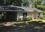 Foreclosed Home in Springfield 37172 HIGHWAY 49 W - Property ID: 4216558910