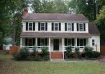 Foreclosed Home in Richmond 23236 PLEASANTHILL DR - Property ID: 4216569858