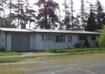 Foreclosed Home in Oak Harbor 98277 NW ANCHOR DR - Property ID: 4216573346