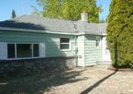 Foreclosed Home in Spokane 99206 S UNIVERSITY RD - Property ID: 4216577740