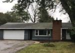 Foreclosed Home in Madison 53704 HANOVER ST - Property ID: 4216584299