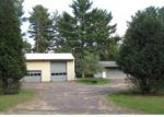 Foreclosed Home in Menomonie 54751 540TH ST - Property ID: 4216599639