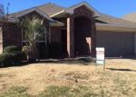 Foreclosed Home in Rockwall 75087 MANGROVE DR - Property ID: 4216640805