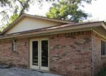 Foreclosed Home in Marble Falls 78654 TURKEY RUN - Property ID: 4216673657
