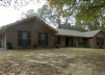Foreclosed Home in Olive Branch 38654 OAKWOOD DR - Property ID: 4216675398
