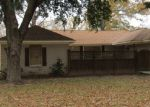 Foreclosed Home in Pearl 39208 DAWN DR - Property ID: 4216685476