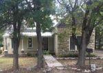 Foreclosed Home in Hico 76457 COUNTY ROAD 270 - Property ID: 4216697296