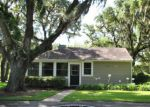 Foreclosed Home in Fernandina Beach 32034 SYCAMORE LN - Property ID: 4216699488