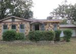 Foreclosed Home in Fort Worth 76119 S GLEN GARDEN DR - Property ID: 4216718767
