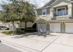 Foreclosed Home in Jacksonville 32256 SNOWY CANYON DR - Property ID: 4216730138