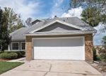 Foreclosed Home in Winter Park 32792 AUBURN GREEN LOOP - Property ID: 4216732786