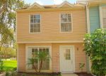 Foreclosed Home in Tampa 33624 RAMBLING VINE DR - Property ID: 4216748543