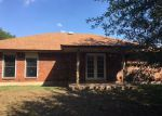 Foreclosed Home in Oklahoma City 73135 CHARWOOD LN - Property ID: 4216833960