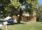Foreclosed Home in Lawton 73505 SW 69TH ST - Property ID: 4216853662