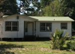 Foreclosed Home in Greenville 32331 ALTON WENTWORTH RD - Property ID: 4216867230