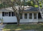 Foreclosed Home in Maumee 43537 MAY DR - Property ID: 4216868547