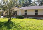 Foreclosed Home in Jacksonville 32234 MAY ST E - Property ID: 4216872939