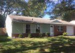 Foreclosed Home in Cincinnati 45231 PIPPIN RD - Property ID: 4216874688