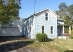 Foreclosed Home in Dayton 45417 DAYTON LIBERTY RD - Property ID: 4216887832