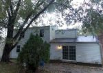 Foreclosed Home in Dayton 45424 LEAFBURROW DR - Property ID: 4216892639