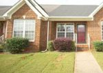 Foreclosed Home in Athens 35611 BRIDGEWATER PL - Property ID: 4216907527
