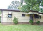 Foreclosed Home in Birmingham 35214 PIEDMONT AVE - Property ID: 4216917151