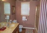 Foreclosed Home in Fayette 35555 3RD WAY NW - Property ID: 4216928552