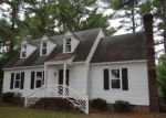 Foreclosed Home in Rocky Mount 27804 GREEN TEE LN - Property ID: 4216953513
