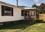 Foreclosed Home in Marshall 28753 AZALEA CIR - Property ID: 4216956581