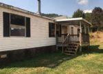 Foreclosed Home in Marshall 28753 AZALEA CIR - Property ID: 4216956581