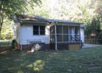 Foreclosed Home in High Point 27265 GUYER ST - Property ID: 4216958325