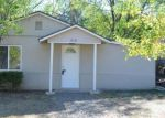 Foreclosed Home in Prescott 86303 HOPE ST - Property ID: 4216970597
