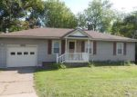 Foreclosed Home in Fulton 13069 STATE ROUTE 48 - Property ID: 4216978479