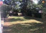 Foreclosed Home in Raton 87740 COOK AVE - Property ID: 4217000823