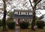 Foreclosed Home in Blackwood 08012 HILLCREST AVE - Property ID: 4217038484
