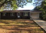 Foreclosed Home in Athens 30605 E MEADOW DR - Property ID: 4217057761
