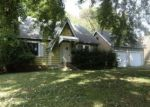 Foreclosed Home in Independence 64052 WINDSOR AVE - Property ID: 4217080528