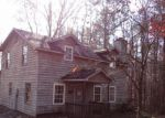 Foreclosed Home in Clarkesville 30523 LOVELACE RD - Property ID: 4217081398