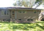 Foreclosed Home in Detroit Lakes 56501 WEST AVE - Property ID: 4217103295
