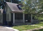 Foreclosed Home in Greenville 62246 E COLLEGE AVE - Property ID: 4217120832