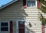 Foreclosed Home in Gillespie 62033 FRANCIS ST - Property ID: 4217129589